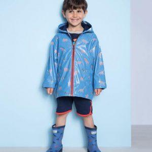 f48877ed0 Coats   Jackets Archives - Donna Louise Children s Boutique